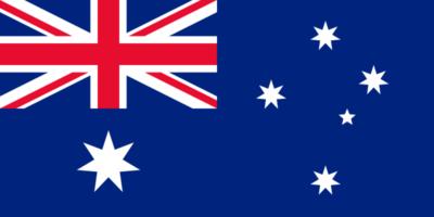 Australie rezervisticka