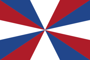 Holandsko namorni sily