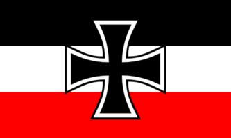 Nemecko lodni valecna 1909-19 a 1933-35