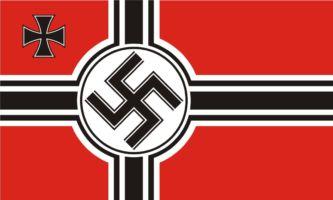 Nemecko - nazi lodni valecna od 1935