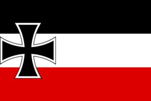 Nemecko obchodni