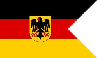 Nemecko zapadni (BRD) namorni sily