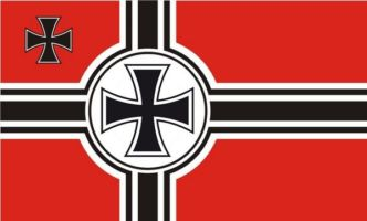 Nemecko_nazi_od1935_detox