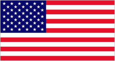 Spojene staty americke
