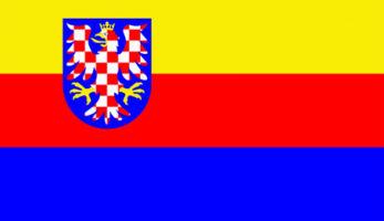 Z-Ruzne_moravska_vlajka verze1