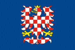 Z-Ruzne_moravska_vlajka verze2
