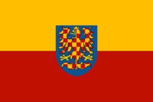 Z-Ruzne_moravska_vlajka-verze3