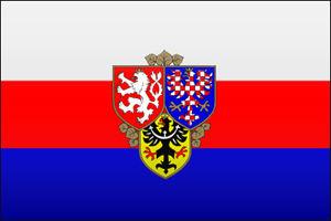 Z-Ruzne_nase_zeme