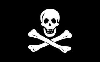 Z-Ruzne_piratska klasicka