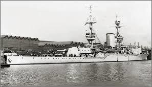 01_Puvodni_tezky_kriznik_HMS_Furious