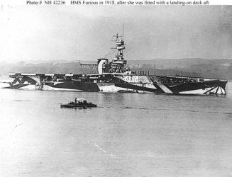 02_HMS_Furious