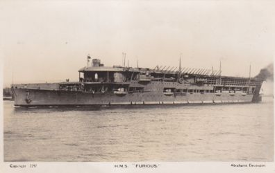 036_HMS_Furious2