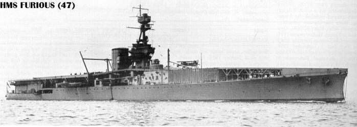 furi-2