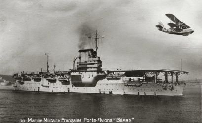 21 french-aircraft-carrier