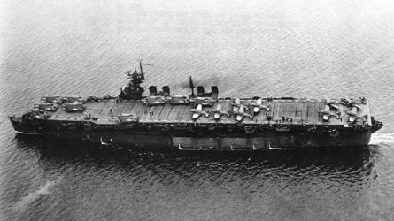 22 hith-uss-independence-E