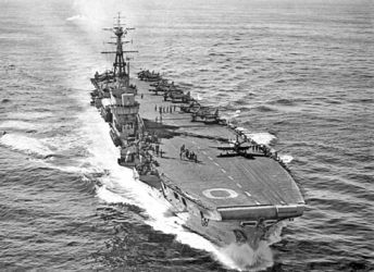 24 HMS_Ocean_R68