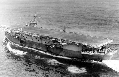 28 USS_Bogue_ACV-9