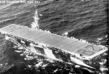 35 USS_Saginaw_Bay_(CVE-82)_1944