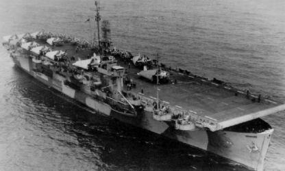 38 USS_TRIPOLI_(CVE-64)