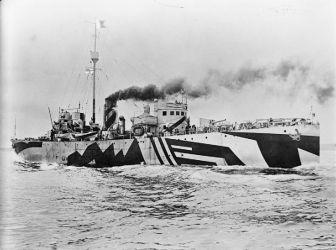 12 HMS_Rocksand_WWI_SP_5