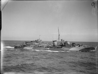 HMS_Jupiter_1940_IWM_A_238