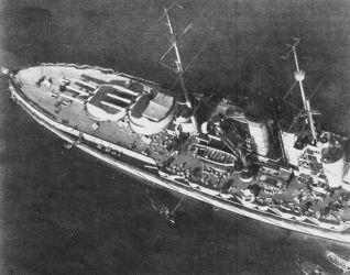 14b Prinz Eugen