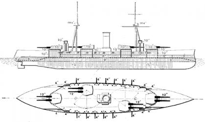 15t Espana_class_line-1911