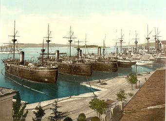 01-Pula_naval_yard