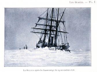 02a Belgica 1898
