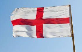 03 r vlajka s křížem Svatého Jiří