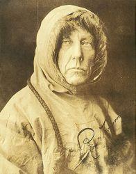 21 Amundsen