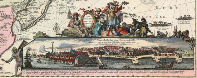 02 d již Nový York(Detail 1673)